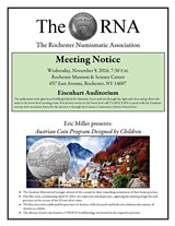 19d515d6_rna_meeting_notice_flyer_miller_eric.jpg