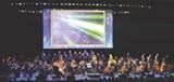choice_concert3-6c162866b760e613.jpg