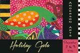 572393c6_holidaygala-postcard-front.jpg