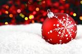 f7f12137_ornament.jpg
