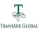 transark_pic_jpg-magnum.jpg