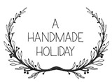 4904a597_handmade-holiday-sign-copy.jpg