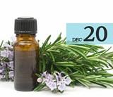 9d2809c2_essential_oils_2_2048x2048.jpg