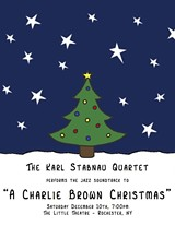 e83b55c6_ks_quartet_cb_christmas_-_the_little_theatre_12_10_16_.jpg