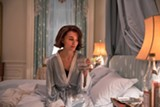 "PHOTO COURTESY FOX SEARCHLIGHT. - Photo: Natalie Portman in ""Jackie."""