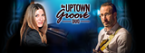 793b8e2c_uptown_groove_with_julie.png