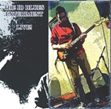 album_review1-08b8887350a65c52.jpg