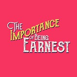 49d5c2d2_the_importance_of_being_earnest_web.jpg