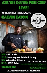 5f065b33_ask_gluten_free_chef_live_poster.jpg