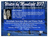 af46ad27_moonlight_snowshoe_hikes_and_owl_prowl_2017.jpg