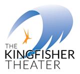 cdd73a18_kingfisher_logo_revised_vert_white_bg_1_.png