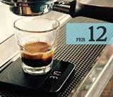 a03f43a8_coffee_1024x1024.jpg