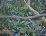 forest_floor_i_12.5x15_inches_oil_on_wood_2015_email.jpg