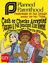 planned_parenthood_poster.jpg