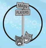 dbb05c51_main_street_players_logo.jpg