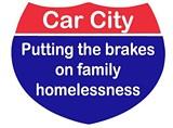 ed3f3e18_car_city_logo.jpg