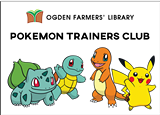 f417723b_pokemon_trainers_club.png