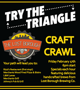 8f05beda_craft_crawl_mini_flyer.png