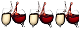 6f2eed02_wine_class_101.png