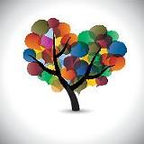 960df501_colorful_tree.jpg