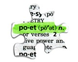 734a2c93_poet-definition-image.jpg