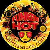 c064c5b4_funken_hot_stickers-01.png
