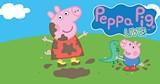 f2d1b1fe_peppa-pig-1200x628-promoted_fb_post_image_5.6.15_-min.jpg