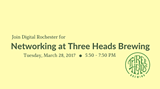 5fecfe0f_networking_at_three_heads_brewing-2.png