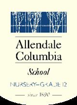 133981de_allendale_columbia.png