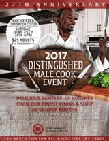 62295546_2017_male_cook_event_flyer_2_smaller.jpg