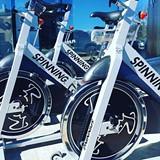 0733c43c_bikes.jpg