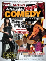 281ed4c1_naughty-night-of-comedy-800.jpg