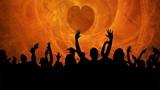 edc8e116_heart_dance.jpg