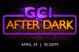 640e0d33_gci_after_dark_logo.jpg