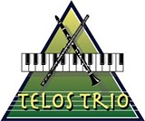 495ecab5_telostrio_final_rgb.jpg