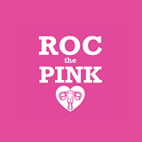cdd9eaad_roc_sticker.png