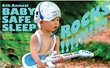 99ab29c1_baby_rocks.jpg