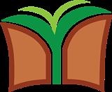 d293a289_ofl_logo.png