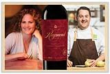 792883c0_raymond_wine_dinner.jpg