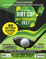 a290cf8c_2017_dirt_cup_flyer_-_corporate_sponsors_7_2.png