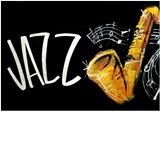 4e475f51_jazz.png