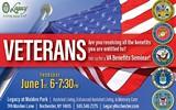 03acbb70_june_event_veterans.jpg