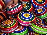 cf8e7b7a_220px-mexican_yoyos.jpg