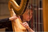 adb78f4a_rosanna_moore_harp.jpg