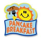 8d76f976_pancake_breakfast.jpg
