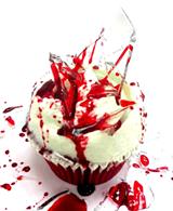 22001198_cupcake_wars.png