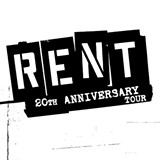 e4cf2ed6_rbtl-400x400-rent-bw.jpg