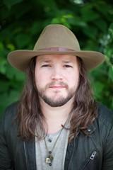 PHOTO PROVIDED COURTESY XEROX ROCHESTER INTERNATIONAL JAZZ FESTIVAL - Adam Wakefield