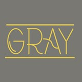 3217eec5_grayprofilepic.jpg