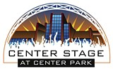 65415ac9_center_stage_color_logo_black.jpg